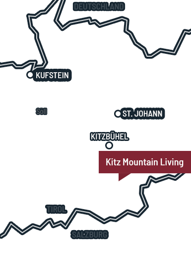 Kitz Mountain Living